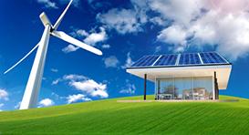 Ce capacitate au atins proiectele de producere a energiei regenerabile
