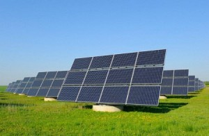 energie-solara