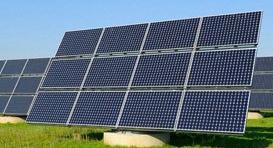 In 2015, Guvernul va subventiona mai multa energie verde, dar pretul nu creste
